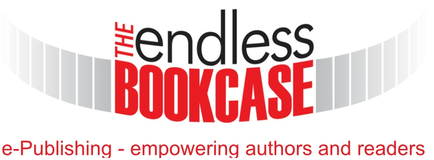 The Endless Bookcase