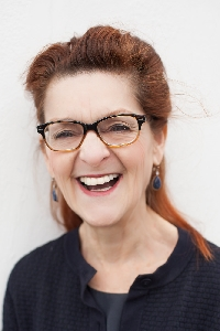 Barbara  Mariposa