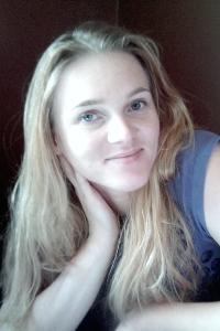 Betina  Andersen