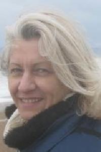 Gabriella  Guglielminotti Trivel