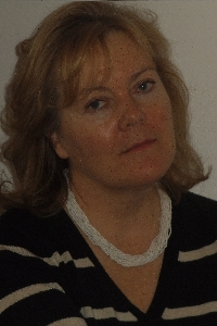 Karen  Patrick