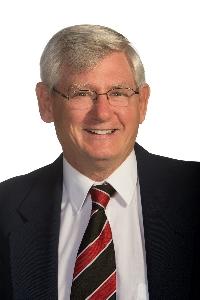 Stan  Daneman