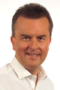 Tony  Byrne