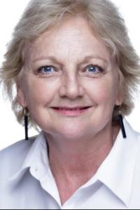 Pamela  Hatswell
