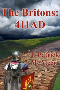 411 AD The Britons: Part I
