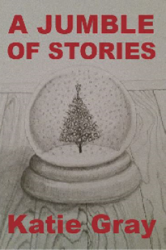 A Jumble of Stories