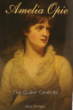 Amelia Opie, The Quaker Celebrity