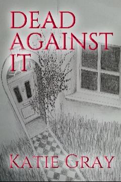 Dead Against It