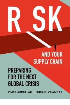 Risk and Your Supply Chain: