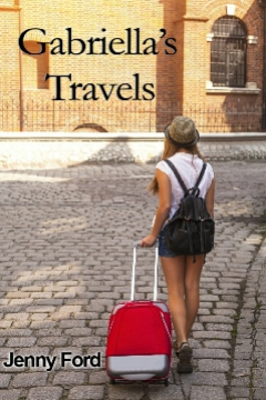 Gabriella's Travels