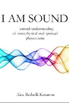 I Am Sound