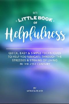 My Little Book of Helpfulness