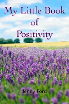 My Little Book of Positivity
