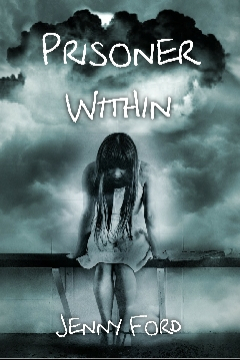 Prisoner Within