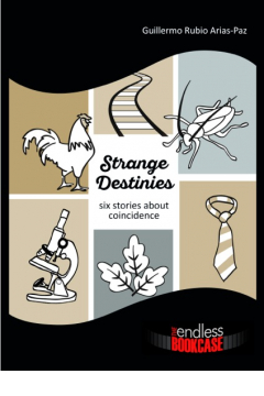 Strange Destinies