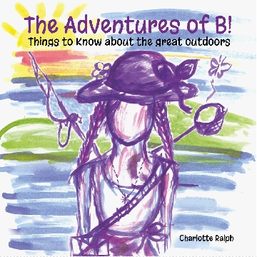 The Adventures of B!