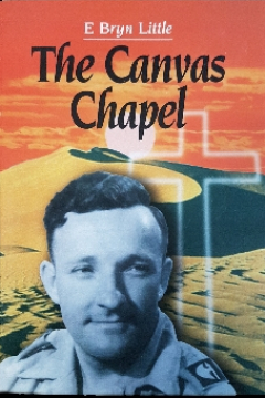 The Canvas Chapel