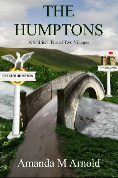 The Humptons