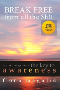 The Key to Awareness - Second Edition