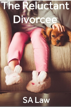 The Reluctant Divorcee