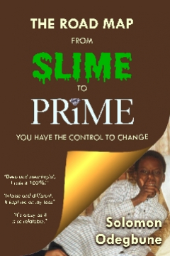 The Road Map from Slime to Prime
