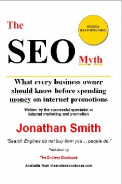 The SEO Myth