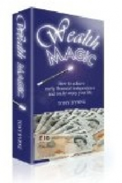 Wealth Magic