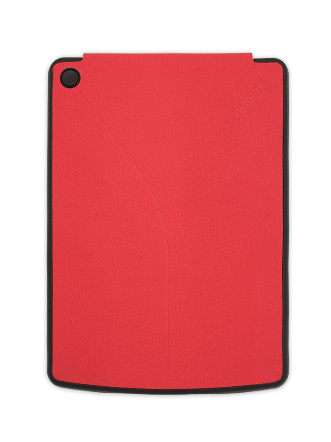 inkbook_yoga_red_back