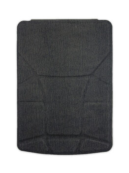 Yoga Cover Front